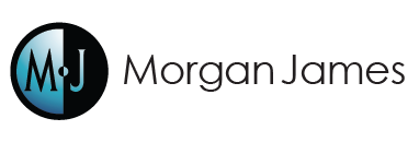 MorganJames_logo-color-simple_xs.png