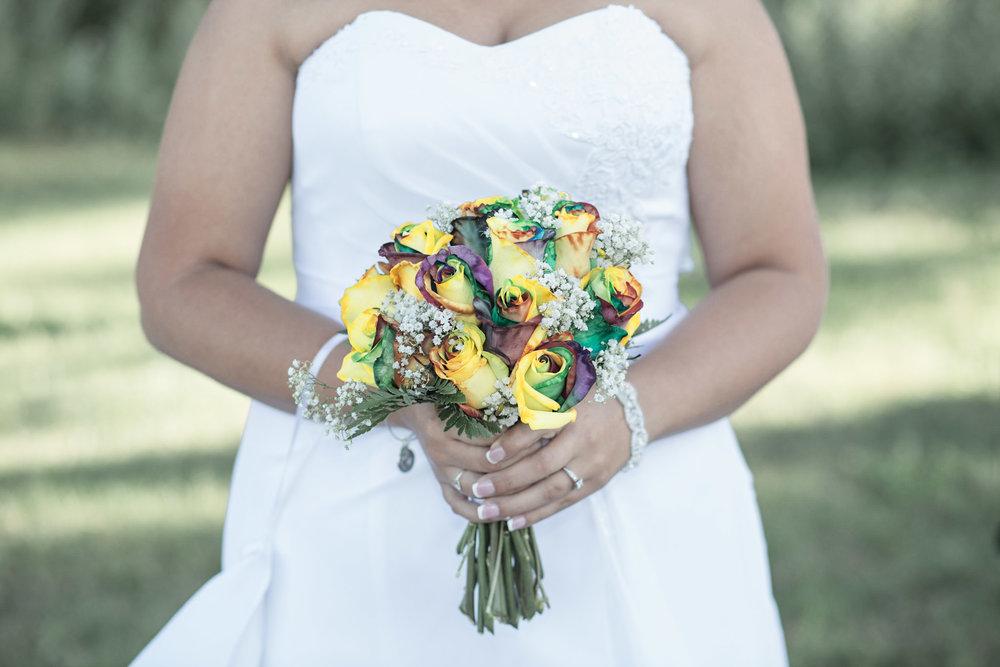 flowers and dress .jpg