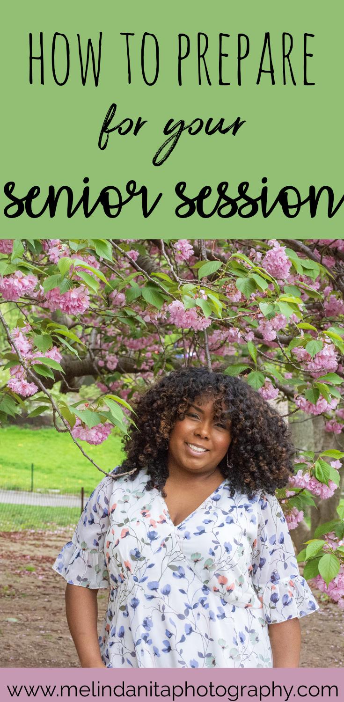 melinda_how_to_prepare_for_your_senior_session.jpg