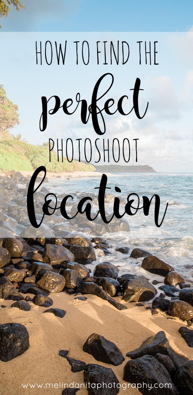 melinda_photoshootlocation.jpg
