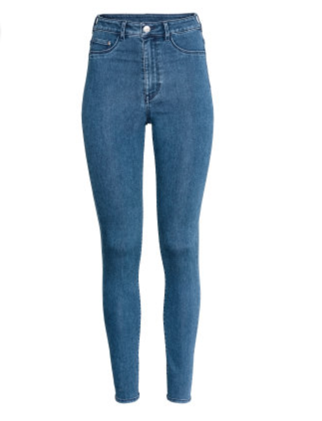 high waisted skinny jeans light denim.png