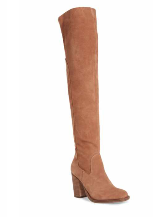 over the knee boot in chestnut brown.png