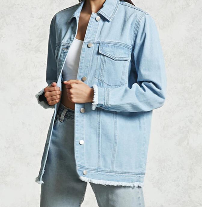 long denim jacket dress.png