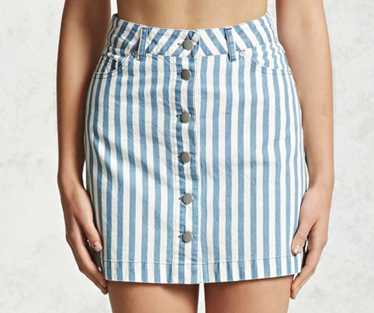 blue striped mini skirt.png