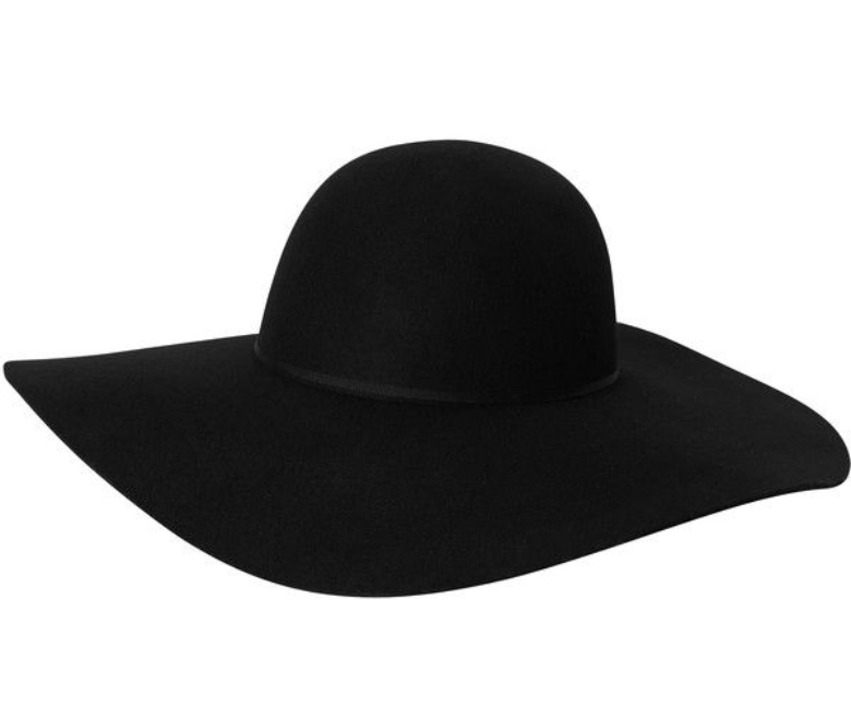black floppy hat for fall.png