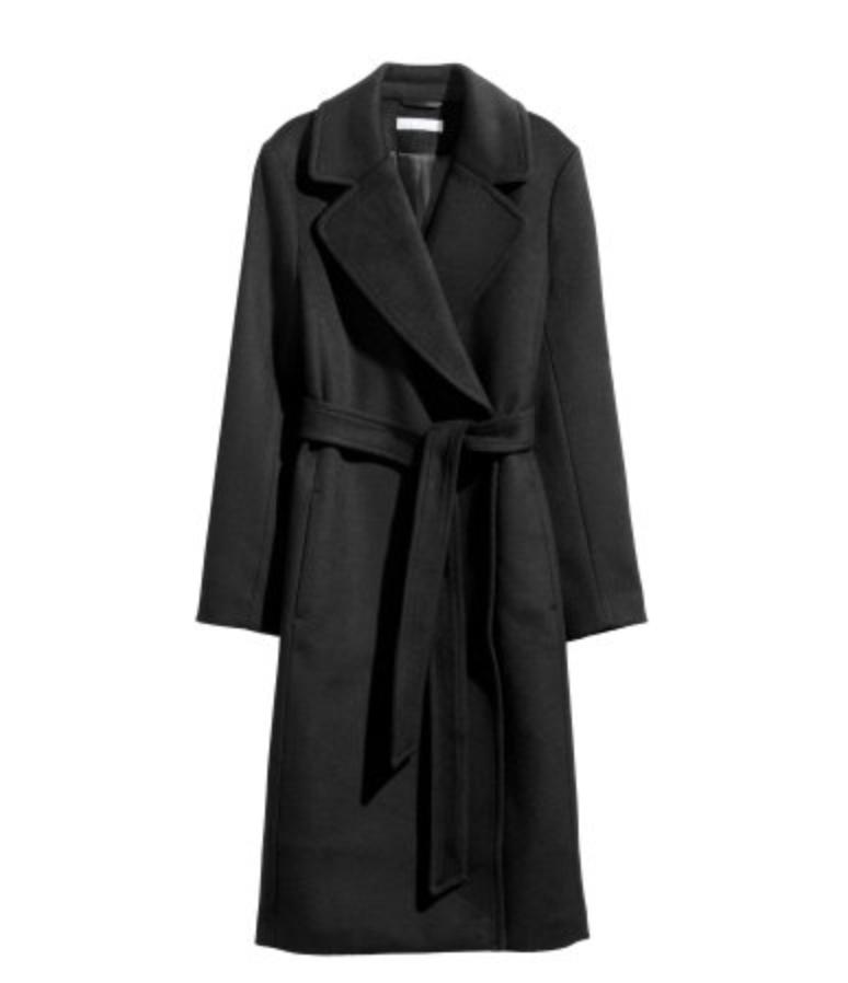black coat.png