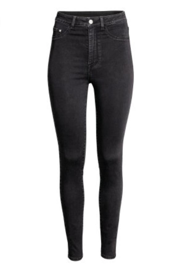 black skinny jeans.png