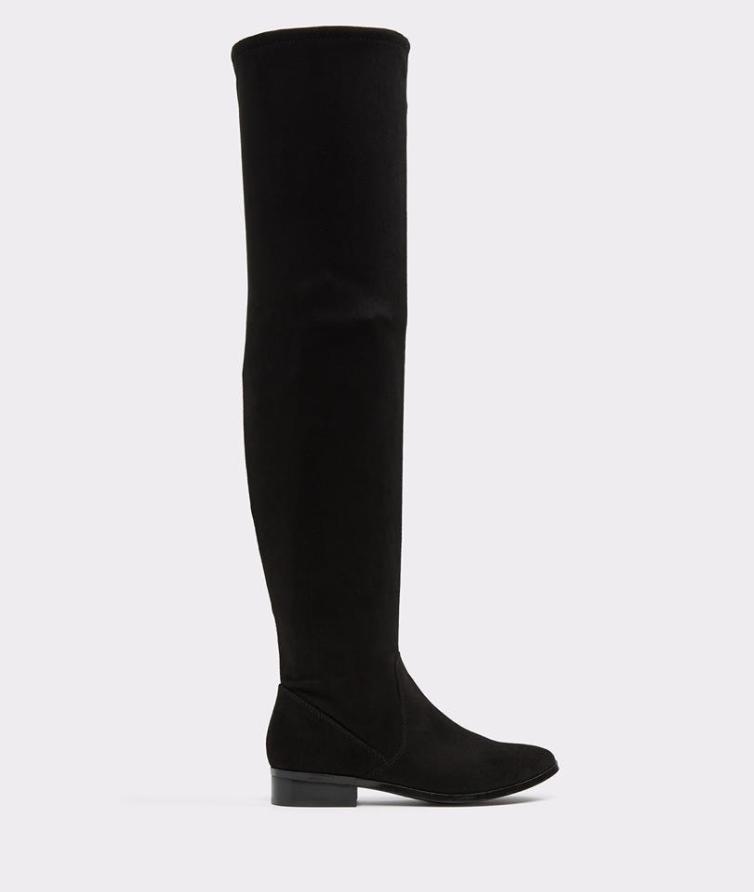 aldo-black-boots.png