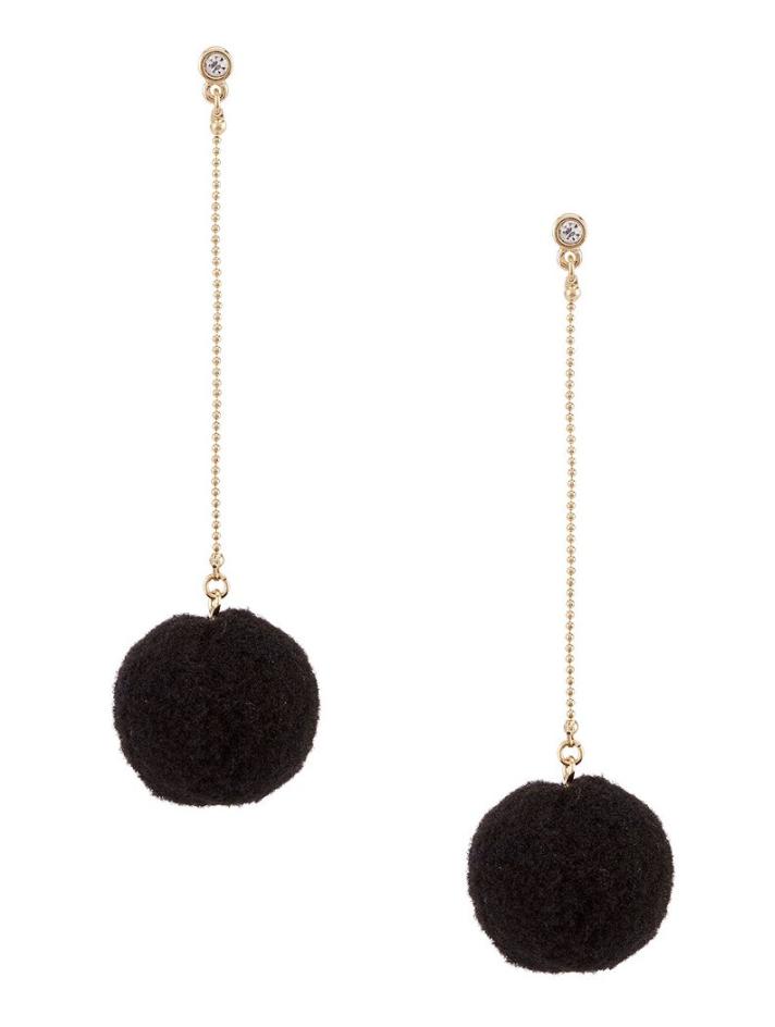 long-black-pom-earrings.png