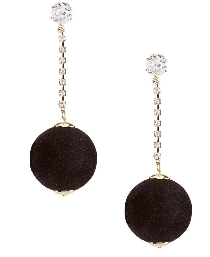 Natasha-black-pom-earrings.png