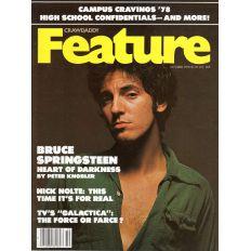 o_bruce-springsteen-crawdaddy-magazine-1978-d458.jpg
