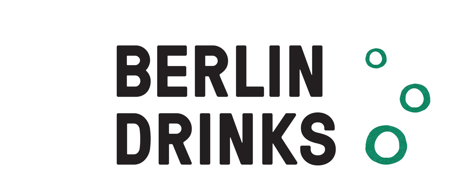 Berlin Drinks