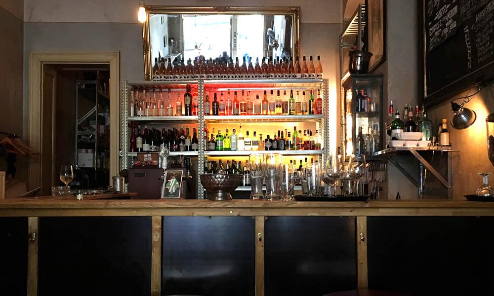 ici meine bar_1