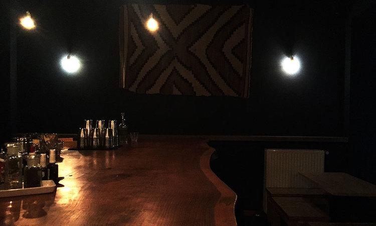 Berlin Drinks: The Best Bars in Berlin