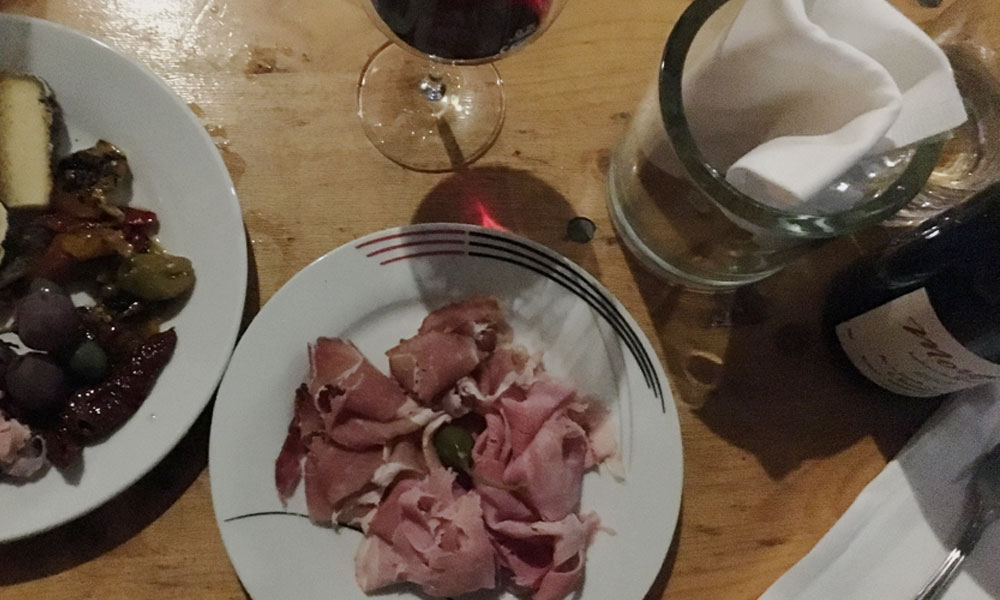 ottorink-wine-bar-berlin-charcuterie.jpg