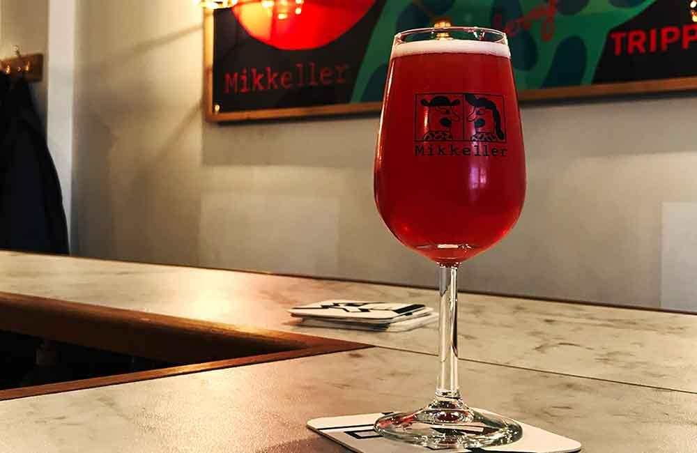 Mikkeller-Berlin-Sour-Beer.jpg
