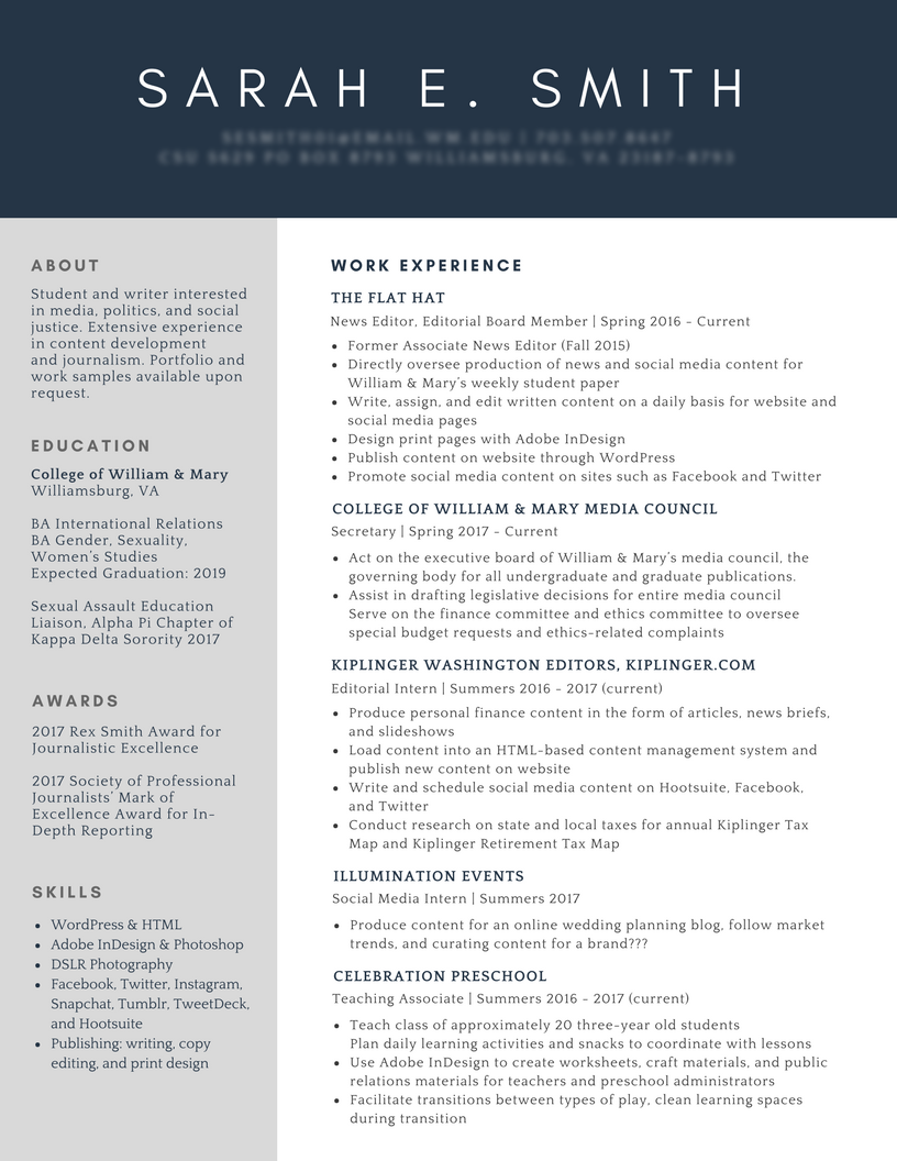 twi ethics essay Resume format for engineering students freshers resume examples 2017, 27 engineering student resume samples best custom paper writing, latest resume latest resume styles latest resume styles current, student resume format 22 10 final year engineering student resume, resume format pdf for freshers latest professional.