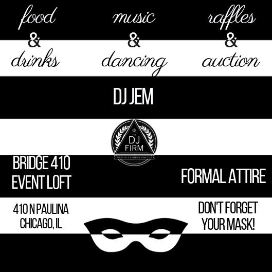 masquerade info.png