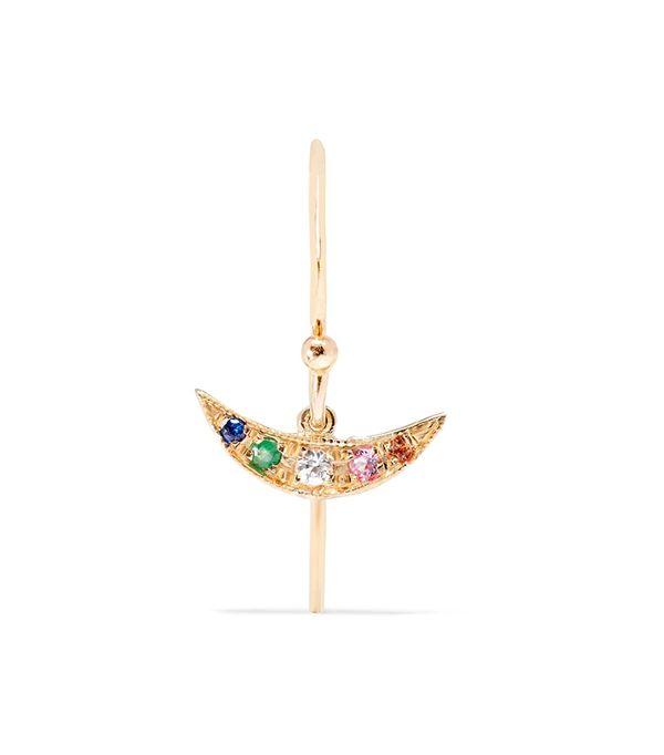 Rainbowstone Jewelry is taking over 2018 Womens Jewelry Blog