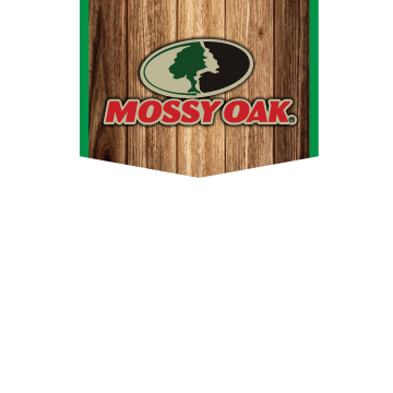 Mossy Oak Natures Menu Super Premium Dog Food