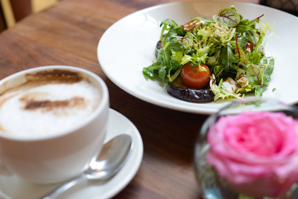 salad_coffee.jpg
