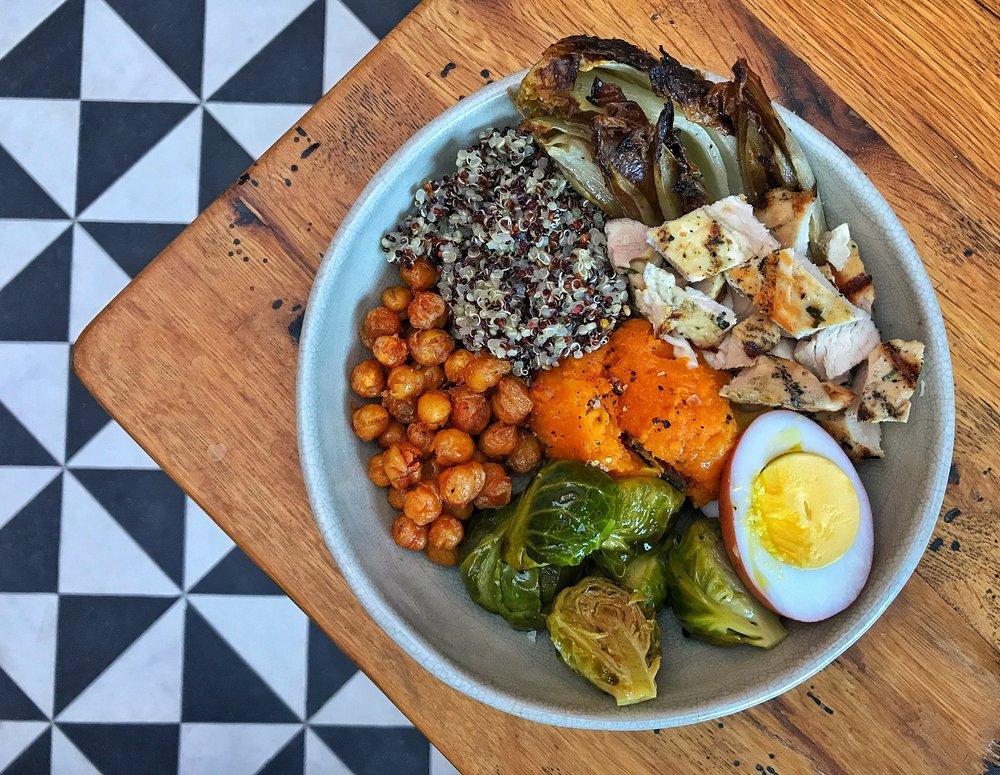 lunchbowl.jpg