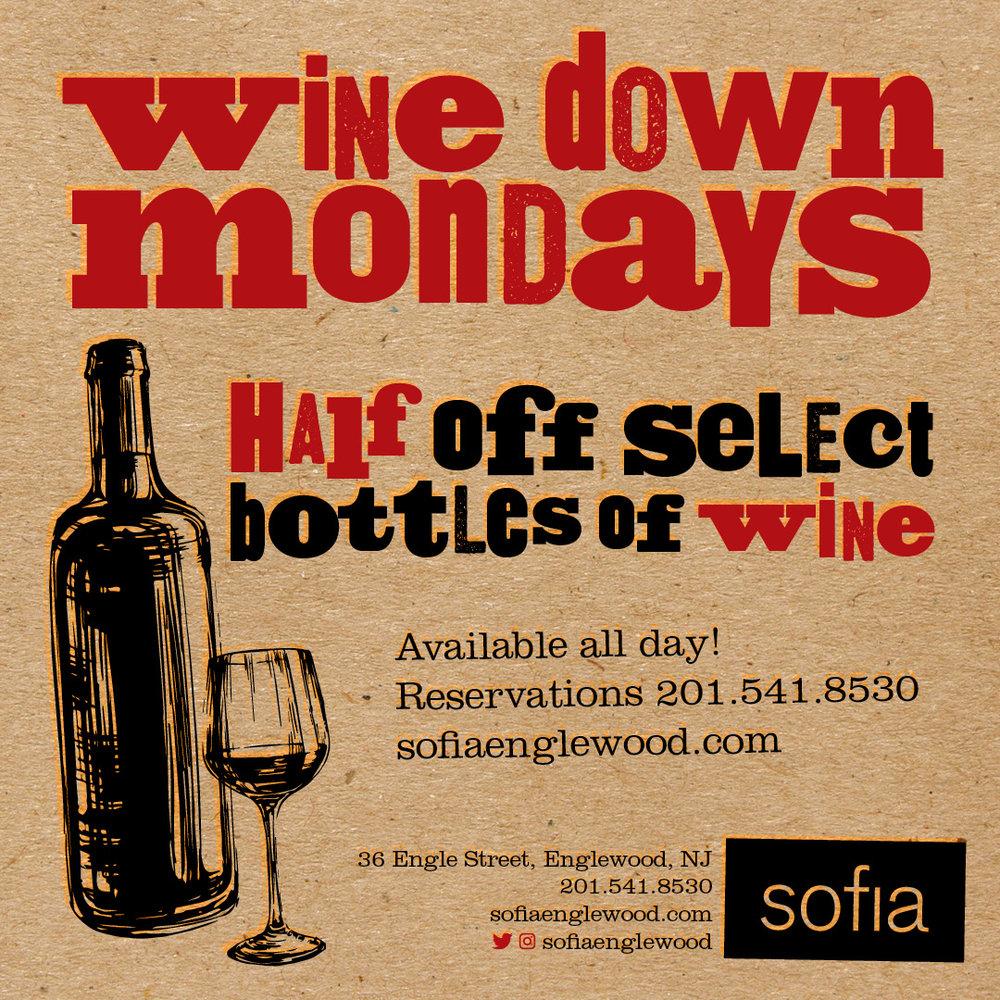 half_price_wine.jpg