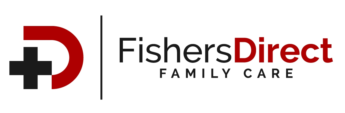 Fishers Direct Family Care