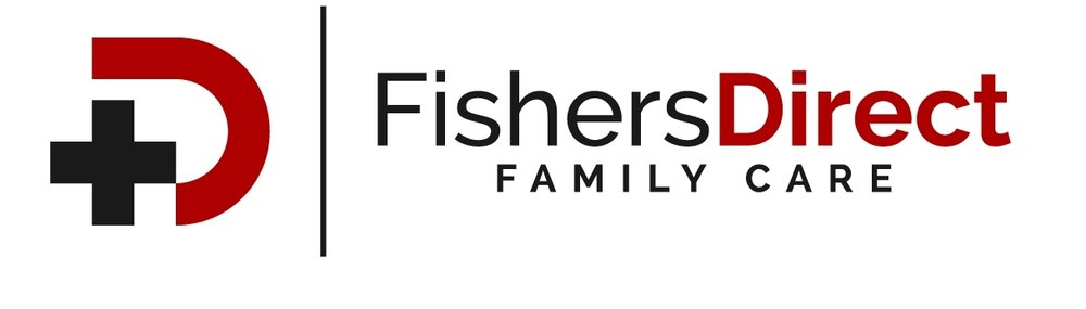 Fishers Direct 2 png-01.png
