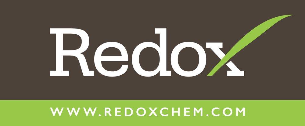 redox logo2.png
