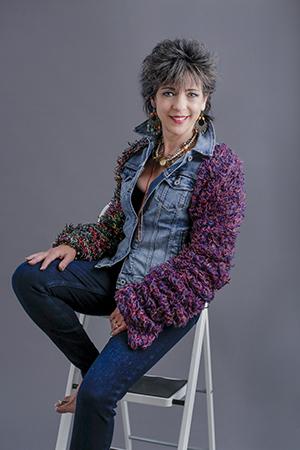 Lua Jean Jacket, 8x12, 300dpi, RGB