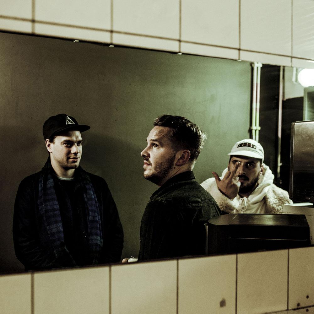 hiphop_portret_01.jpg