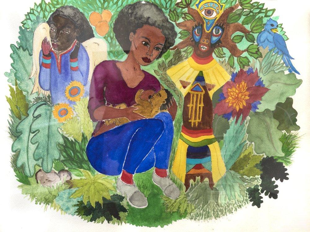 Mother in Garden.jpg