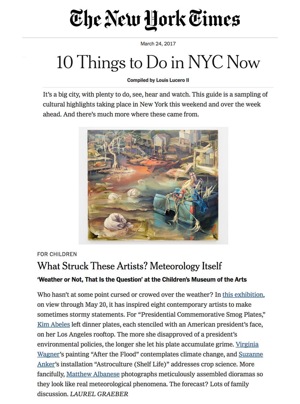 2017 NYT.jpg