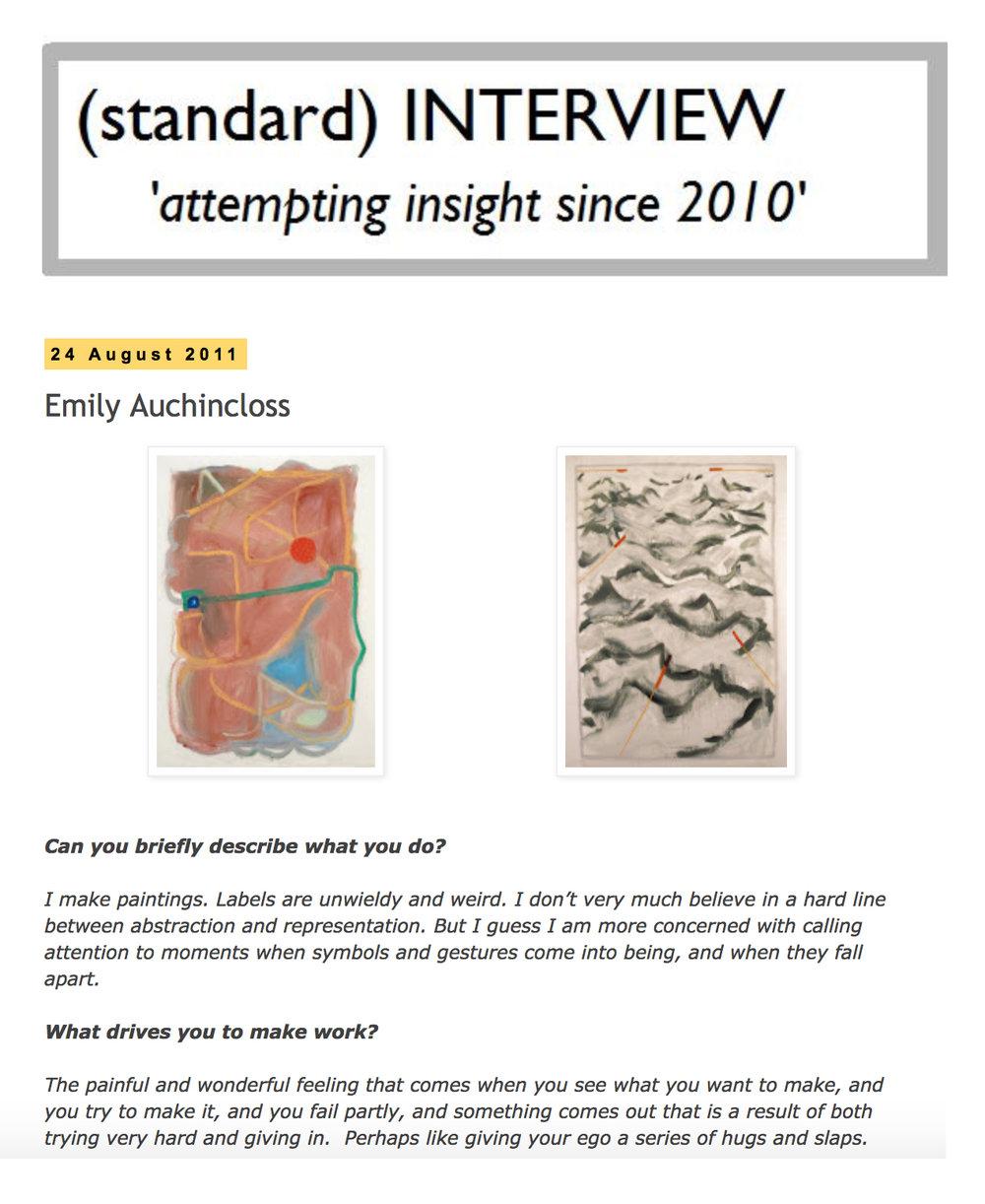Emily A-press-2011.jpg