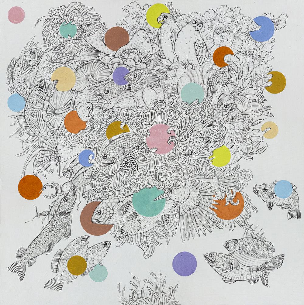 Bubbles2CC1_2.jpg