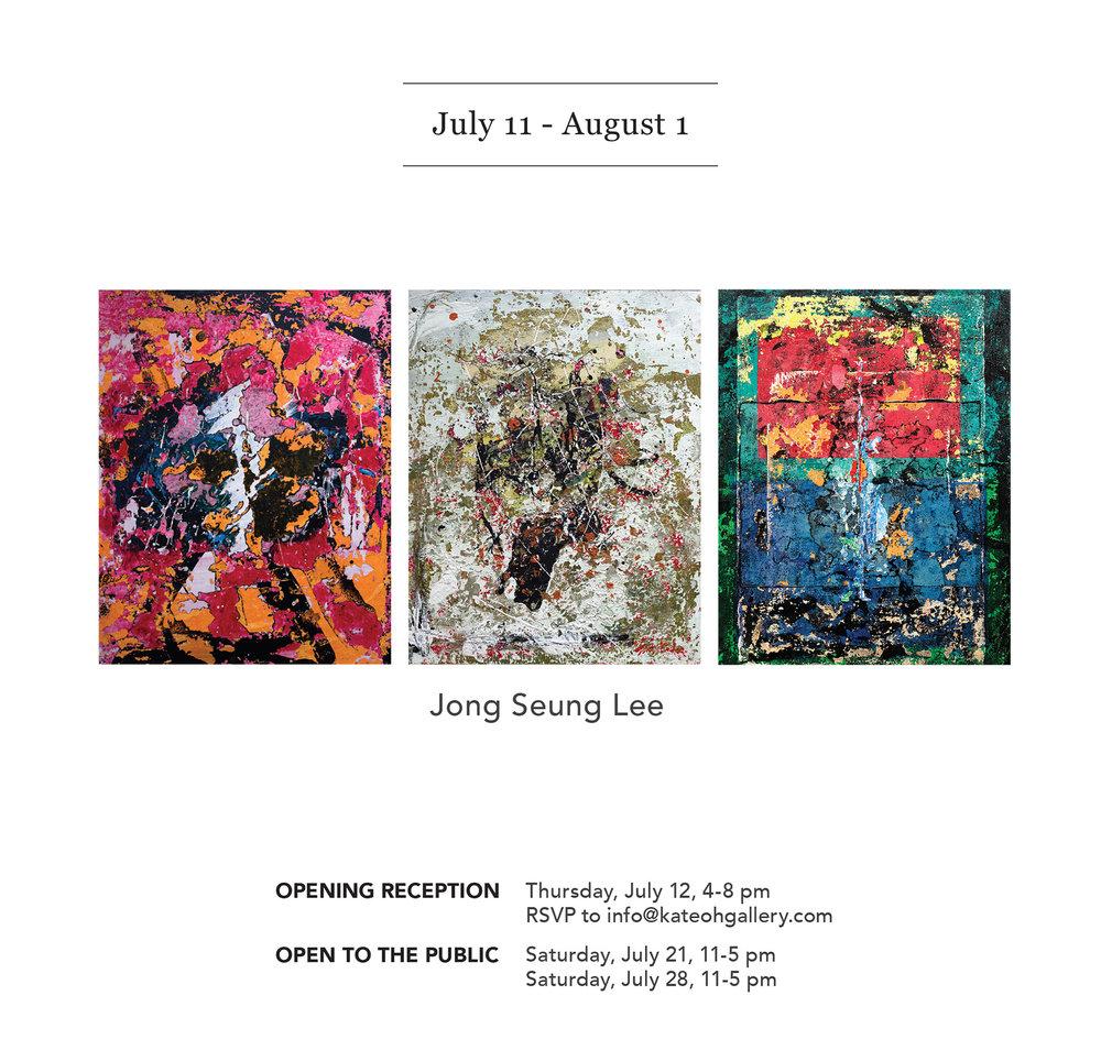 Jong Seung Design.jpg