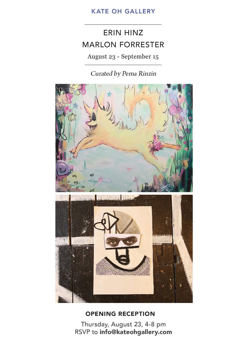 Poster+ copy.jpg