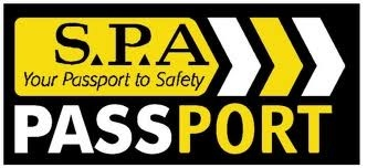 S.P.A Your Passport to Safety