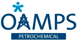 OAMPS Petrochemical