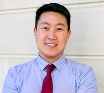 Dennis Kwon - Mechanical Engineer