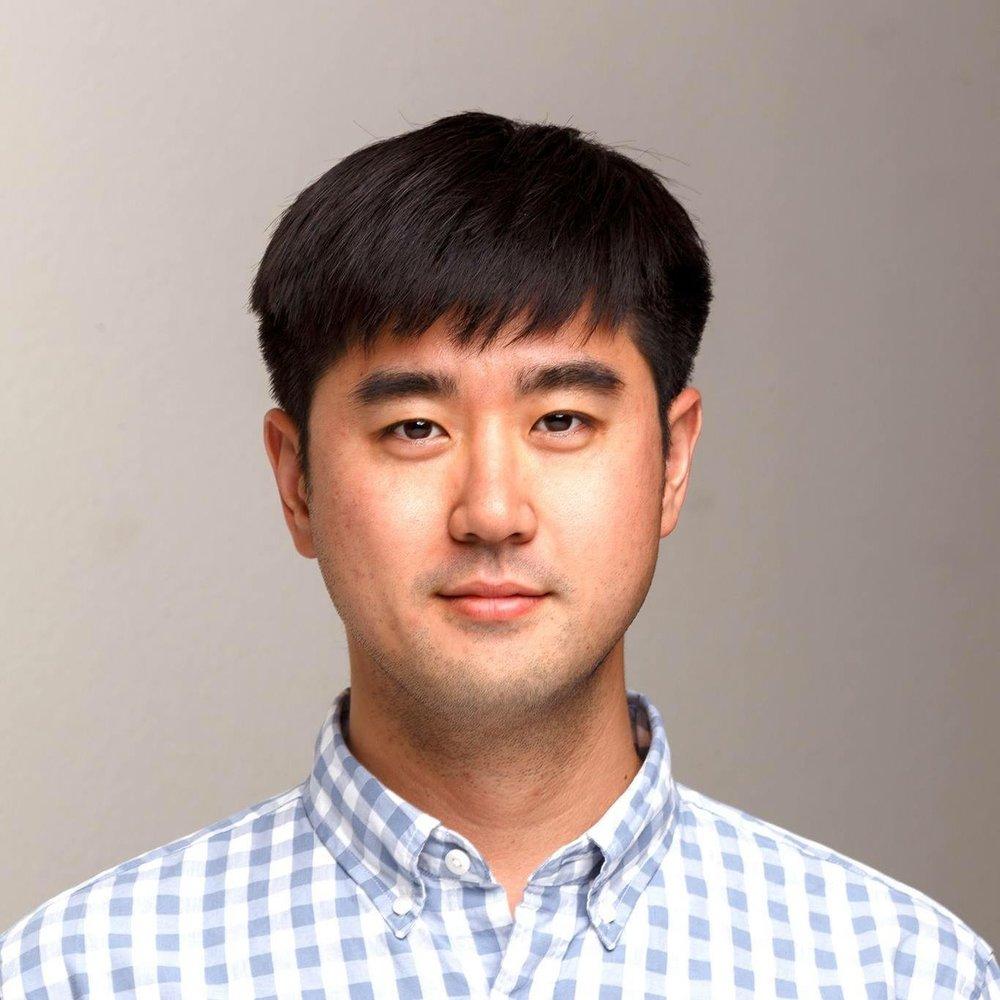Hyon - Software Architect
