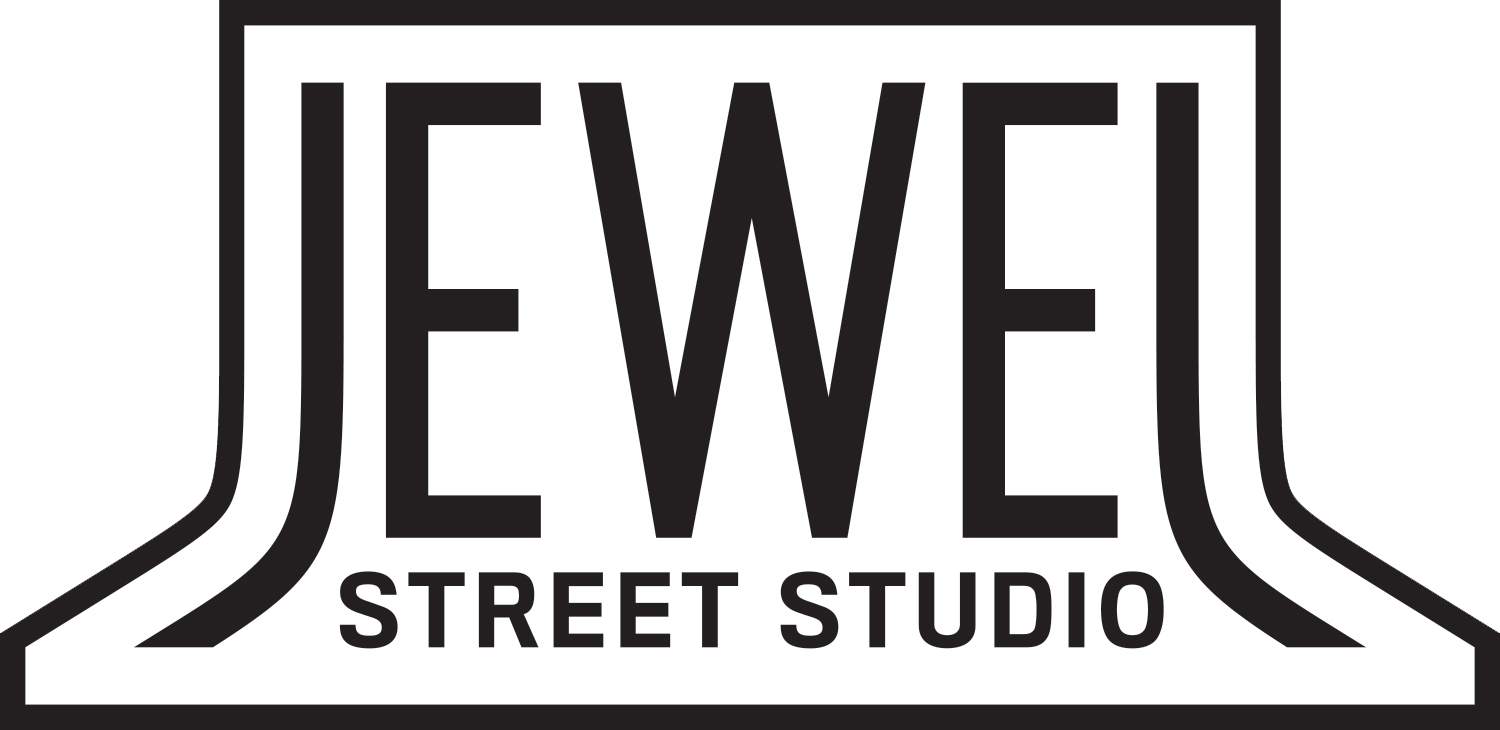 Jewel Street Studio