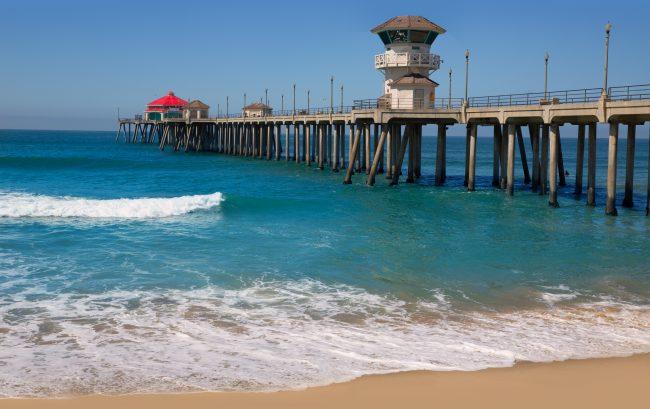 bigstock-Huntington-beach-Surf-City-USA-51746371-e1482472166680-650x409.jpg