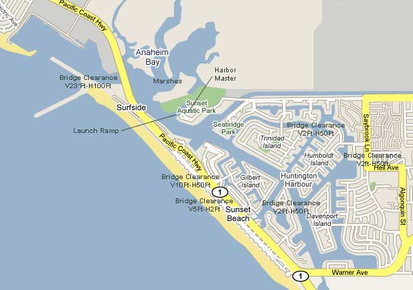 map HH Marina.jpg