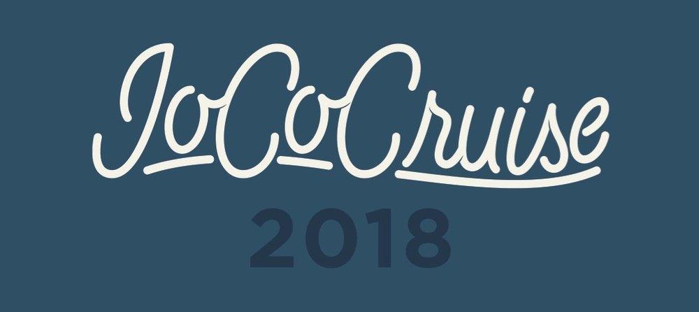 2018 JoCo Guidebook -