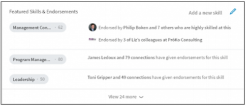SIC-LinkedIn-Skills-Endorsements.png