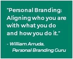 SIC-Branding-Quote1.jpeg