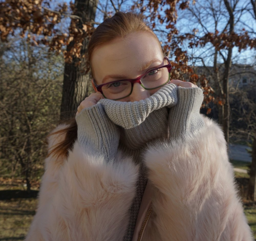 winteroutfitinspiration.JPG