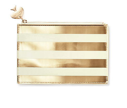 kate spade pencil case.PNG